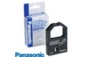 PANASONIC KX-P115i